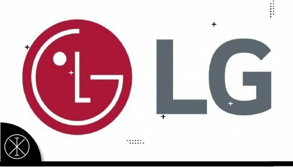 LG logotipo 1024x584 - LG adquirirá Cybellum para ciberseguridad vehicular