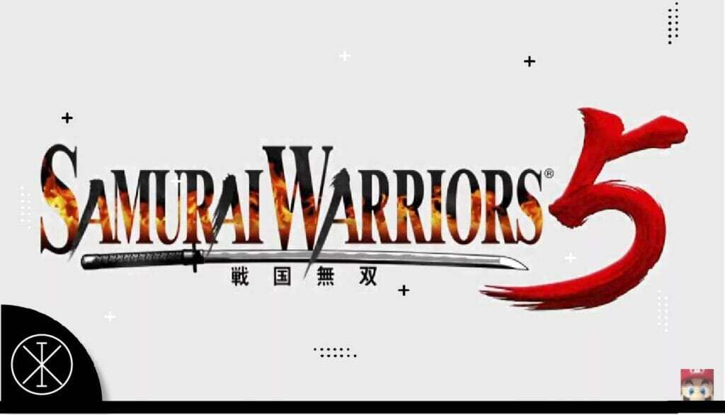 Samurai Warriors 5 1024x586 - Nintendo Switch anuncia videojuegos para 2021