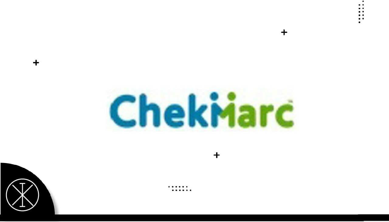 ChekMarc: plataforma para adquirir conocimientos y conocer personas positivas