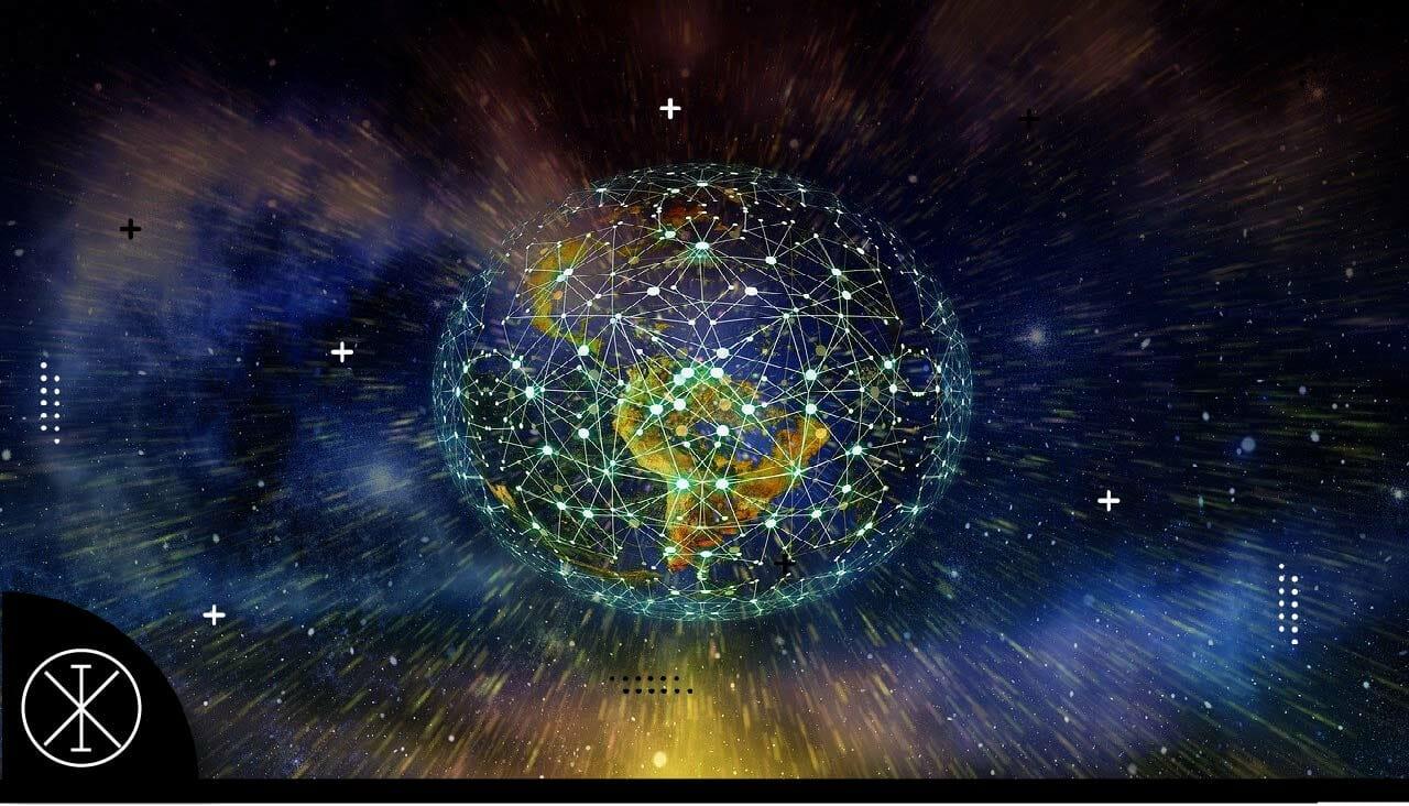 Inclusión tecnológica: qué es y cómo mejorarla