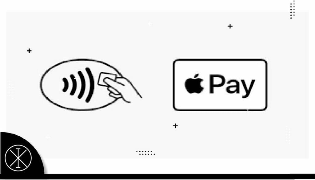 pay2 1024x584 - Apple Pay llega a México: conoce cómo usar este servicio