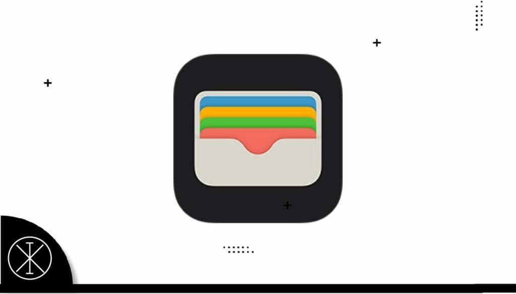 pay3 1024x584 - Apple Pay llega a México: conoce cómo usar este servicio