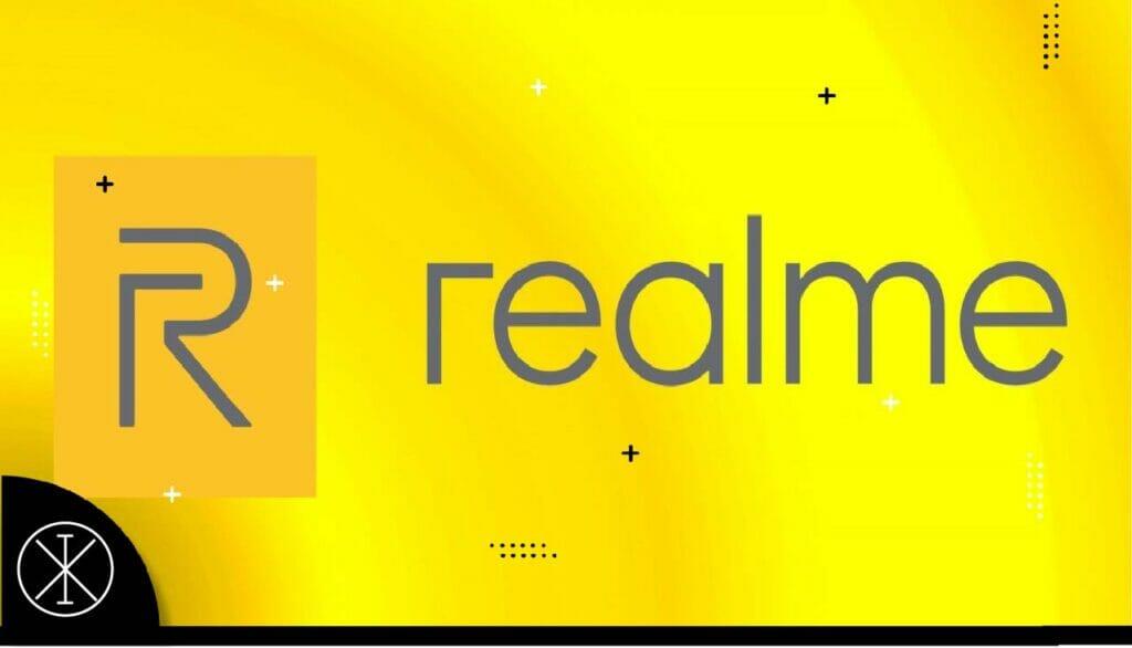 realme2 1024x586 - realme espera llevar teléfonos 5G a 100 millones de consumidores en tres años