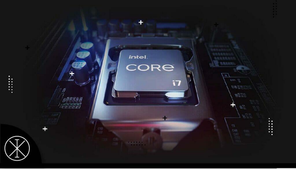 Acer nitro 5 1024x584 - Acer nitro 5: precio y especificaciones