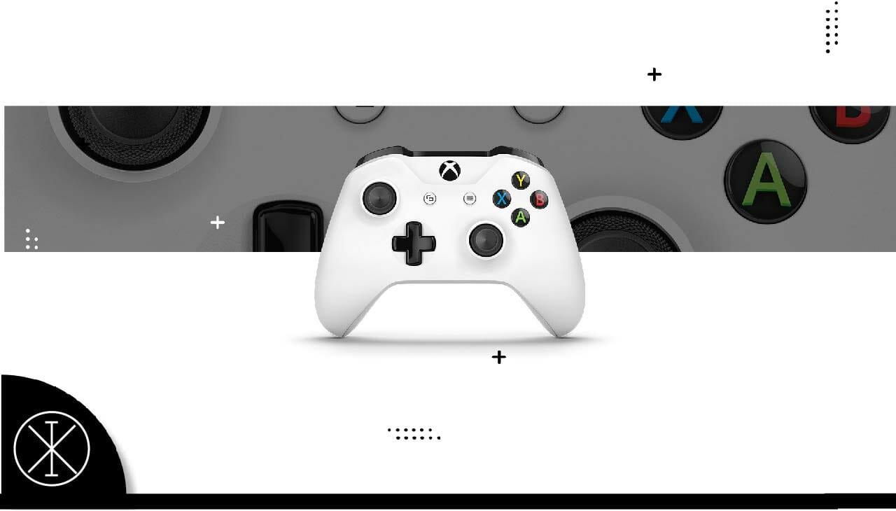 Control inalámbrico Xbox: precio y características