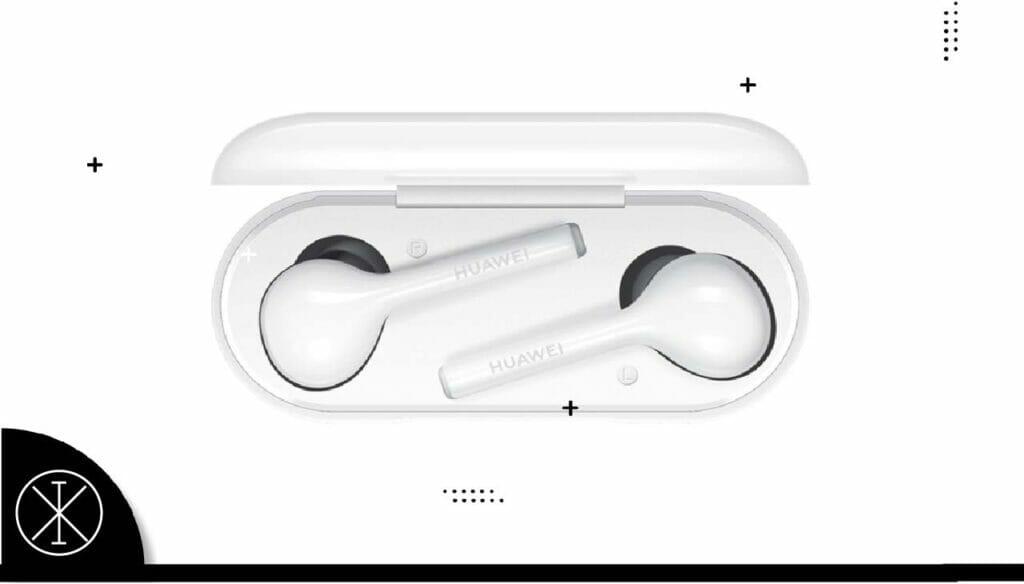 Huawei freebuds Lite3 1024x584 - Huawei freebuds Lite: características, especificaciones y precio