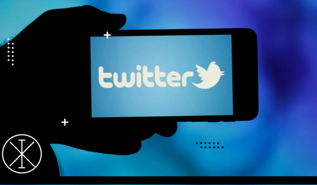Twitter prueba nueva función para deshacer el envío de publicaciones