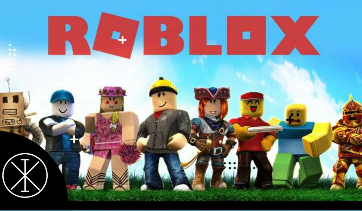Roblox: qué es y cómo funciona