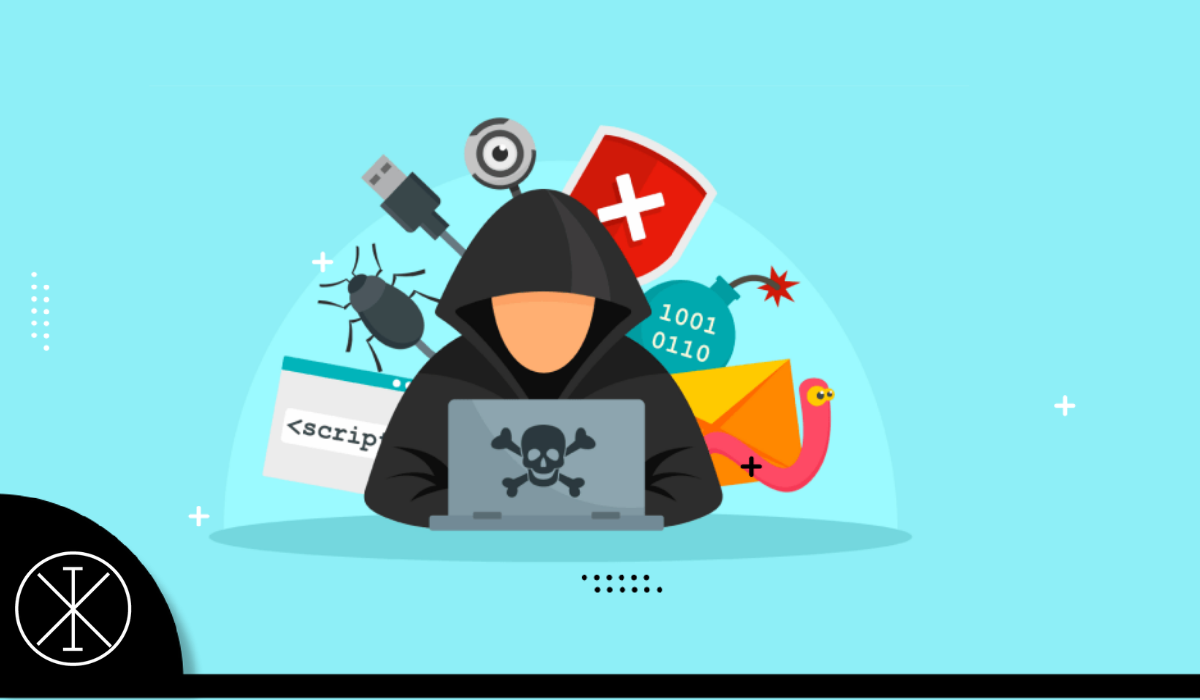 Colombia fue objeto de 7 billones de intentos de ciberataques en 2020: Ciberataques en Colombia durante 2020 alcanzaron los 7 billones