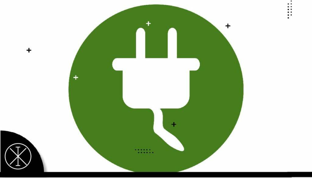 Unplugging 2 1024x584 - Unplugging Day: el día sin conexión a internet