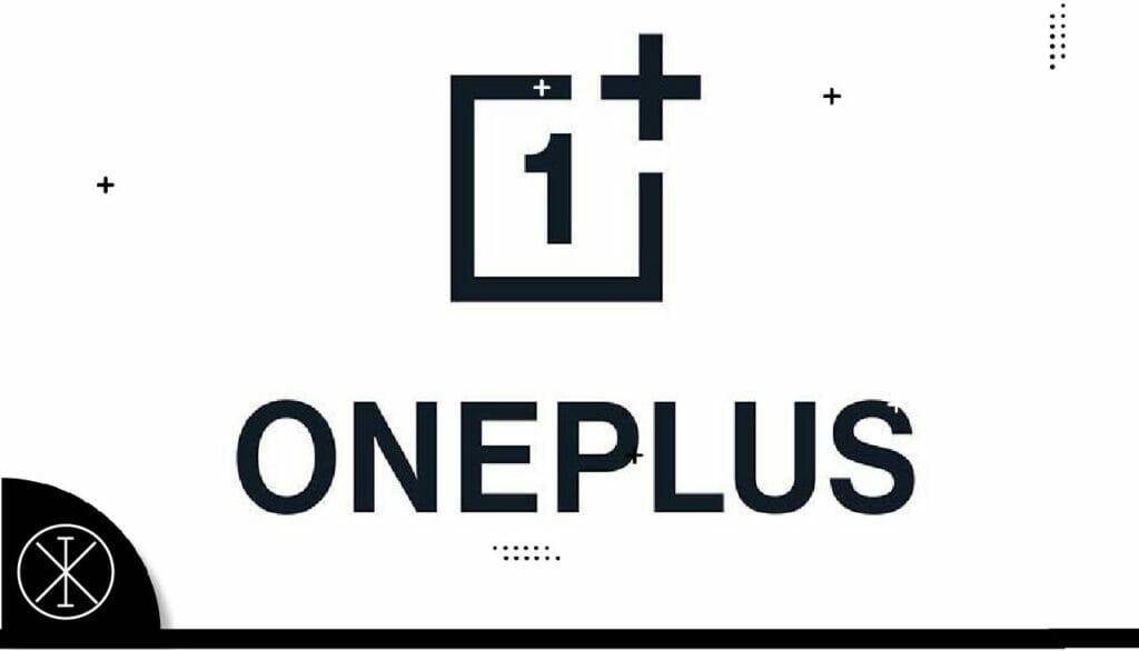 oneplusq 1024x586 - Funciones y trucos de dispositivos OnePlus 2021