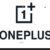 OnePlus ampliará su presencia en México