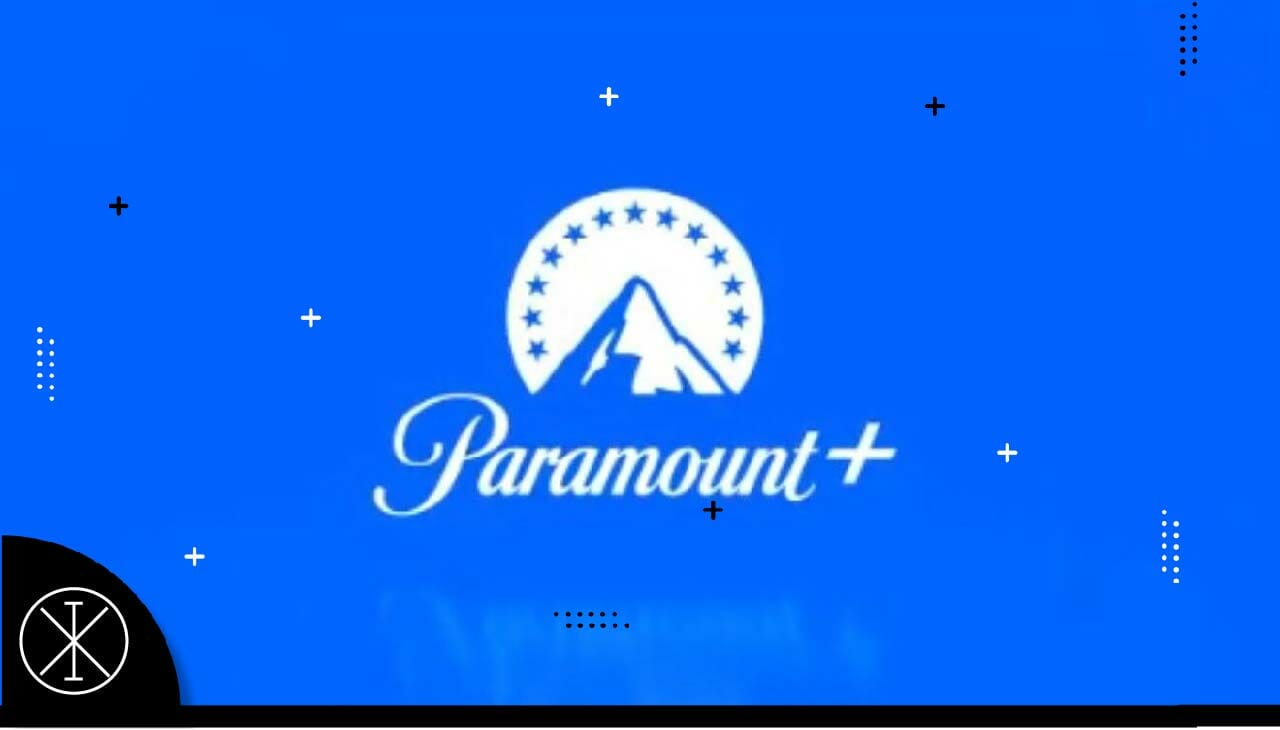 Paramount Plus llega a México: conoce su precio y catálogo