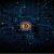 HackBoss: malware de robo de criptomonedas distribuido por Telegram