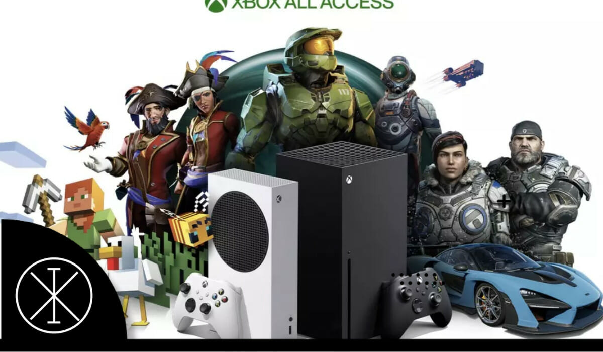 50 juegos free-to-play totalmente gratis en Xbox
