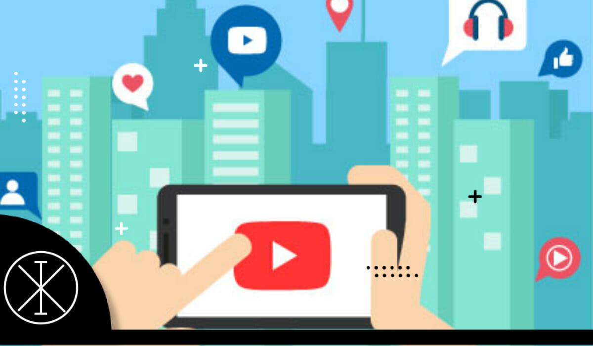 Qué videos ver en YouTube