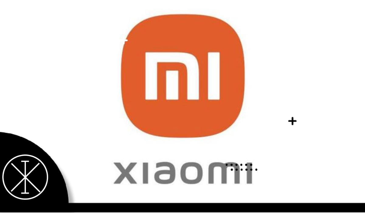 Xiaomi incursiona en teléfonos plegables y vehículos eléctricos