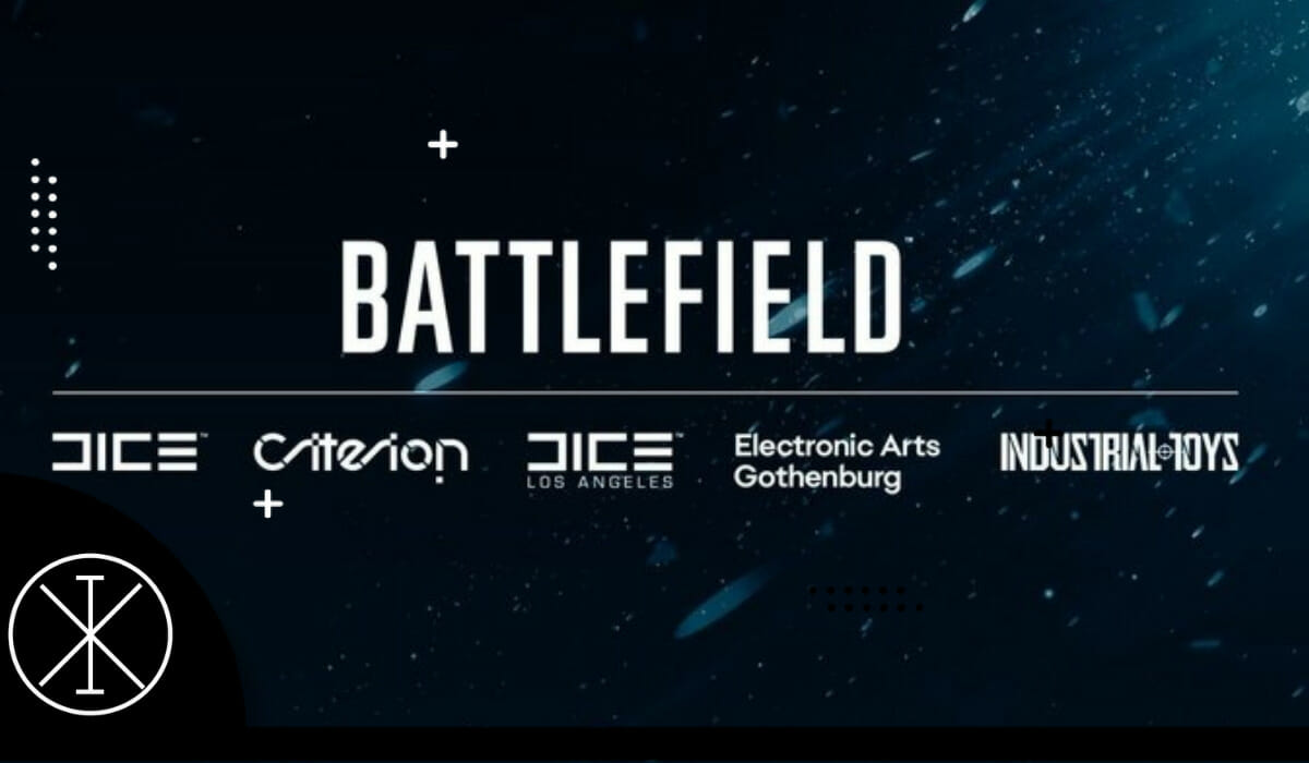 EA lanzará Battlefield para móviles en 2022