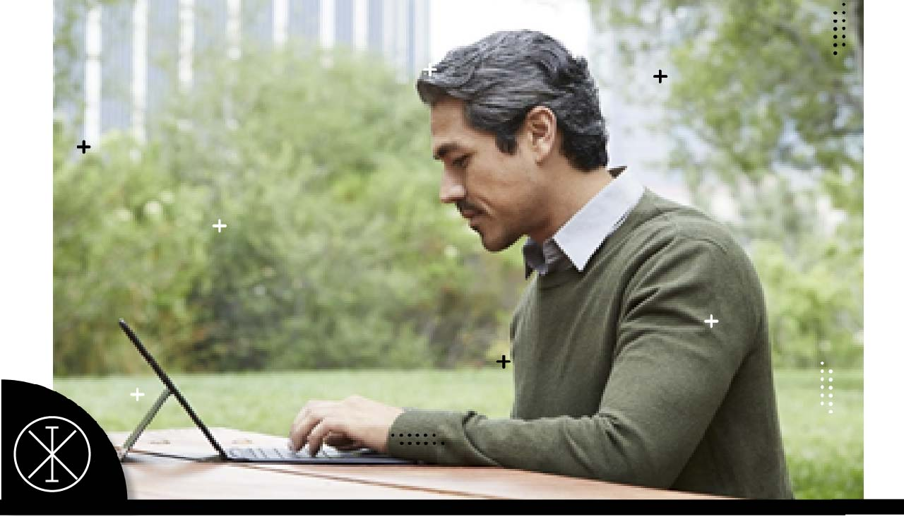 LTE Advanced de Microsoft Surface: qué es y cómo funciona