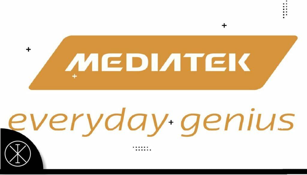 MediaTek y Samsung2 1024x584 - MediaTek y Samsung presentan televisor 8K habilitado para Wi-Fi 6E
