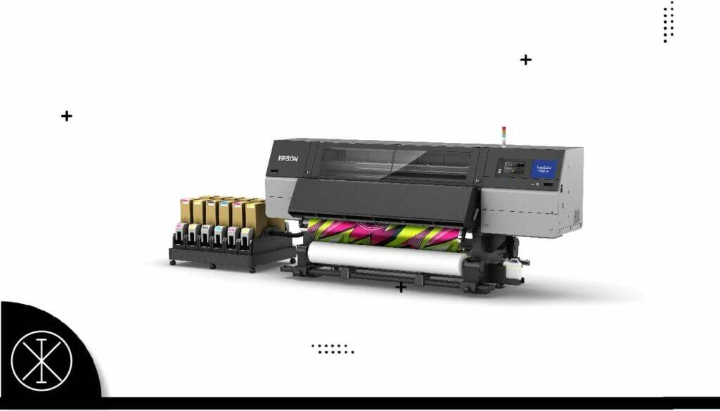 SureColor F10070H 1024x584 - Impresora SureColor F10070H es presentada en el mercado por Epson