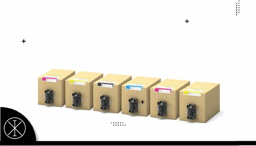 SureColor F10070H 4 1024x584 - Impresora SureColor F10070H es presentada en el mercado por Epson