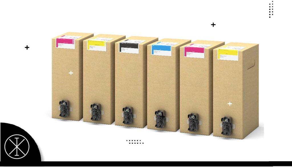 SureColor F10070H 54 1024x586 - Impresora SureColor F10070H es presentada en el mercado por Epson