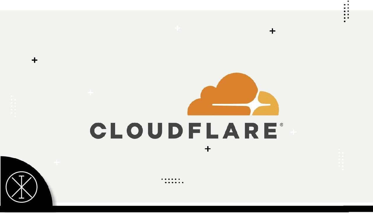 CloudFlare en WordPress: cómo configurarlo