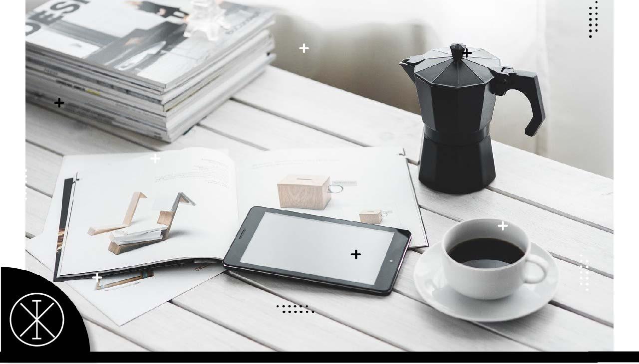 Smartphone para trabajo remoto: características y aspectos clave