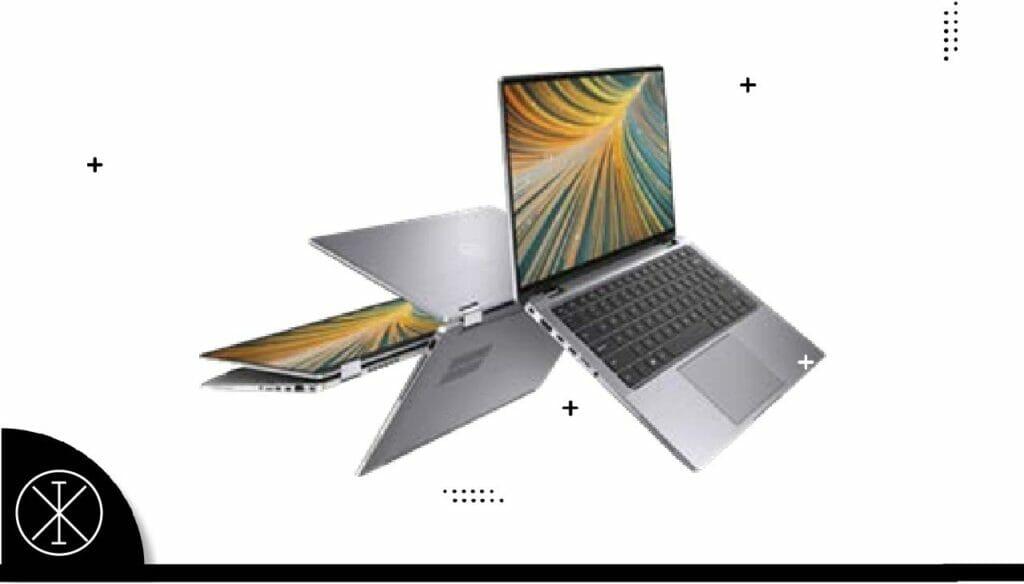 dl243 1024x584 - Dell Latitude 2021 es presentado en Colombia