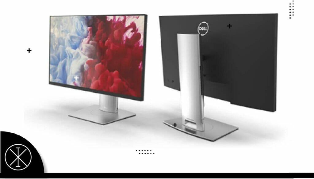 edeklr 1024x584 - Dell Latitude 2021 es presentado en Colombia