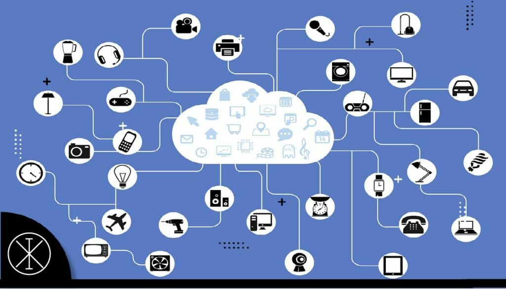 iot34 1024x584 - Internet de las cosas: aplicaciones en empresas