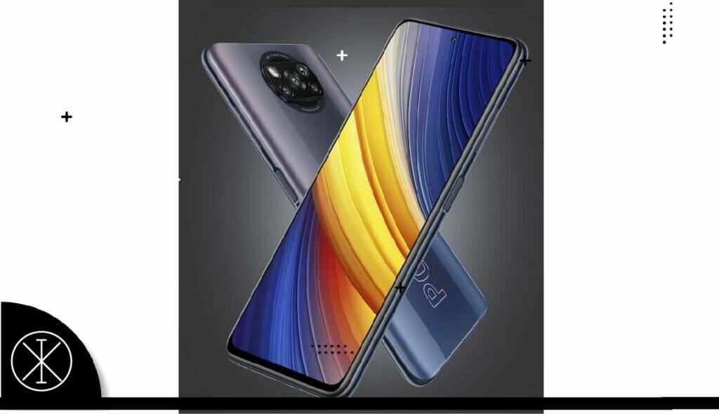pcx31 1024x590 - POCO F3 y POCO X3 Pro son anunciados en mercado mexicano