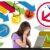 Tecnoestrés: qué es y cómo gestionarlo