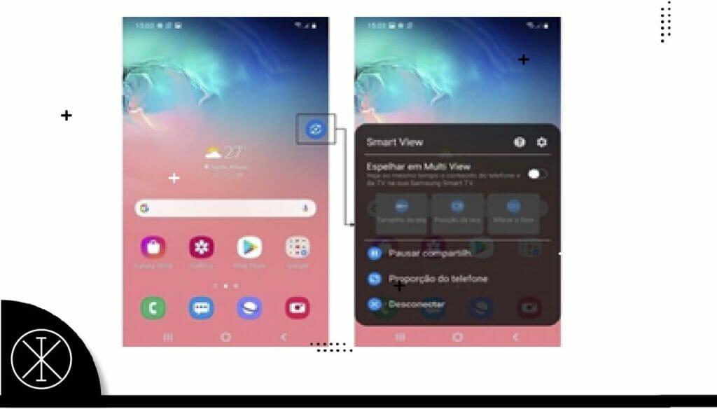 tvs242 1024x584 - Cómo conectar móvil a TV Samsung