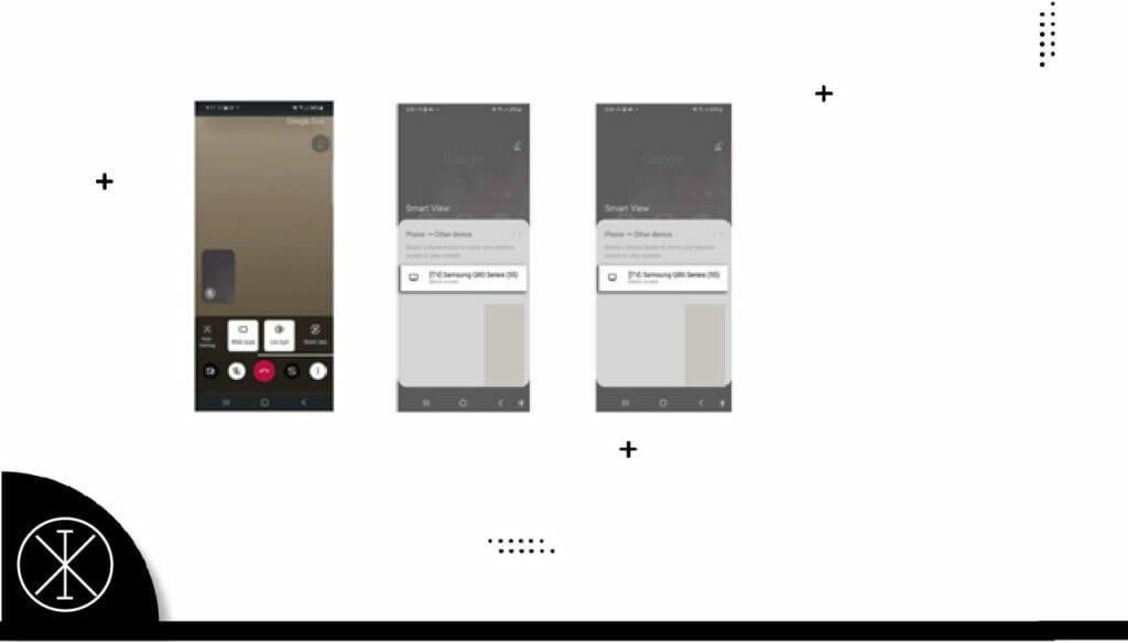 tvs34 1024x584 - Cómo conectar móvil a TV Samsung