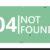 Error 404: definición, causas y cómo solucionarlo