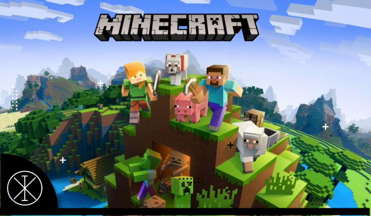 Minecraft pc: cómo descargarlo