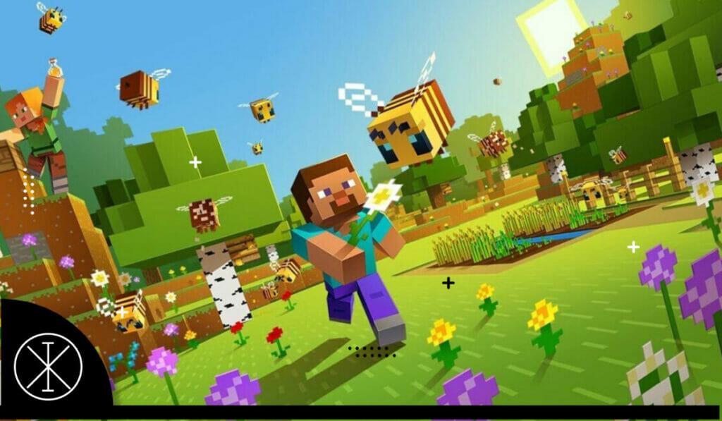 Ixograma 1 1024x597 - Minecraft pc: cómo descargarlo