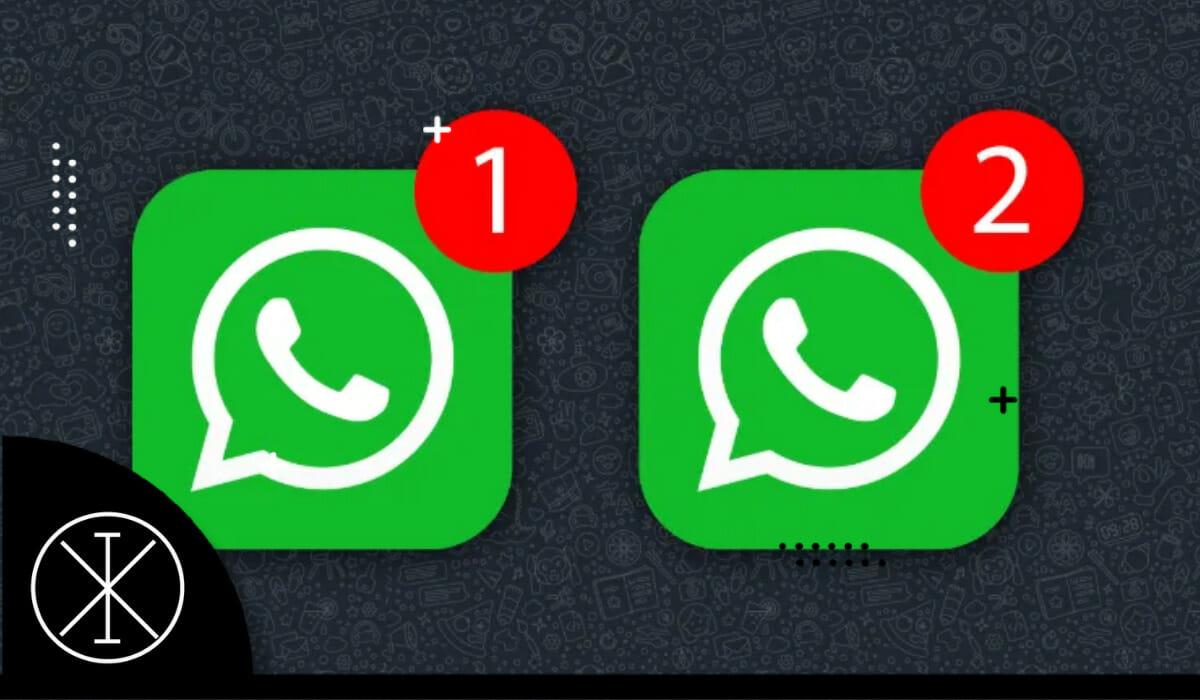 Cómo silenciar WhatsApp web