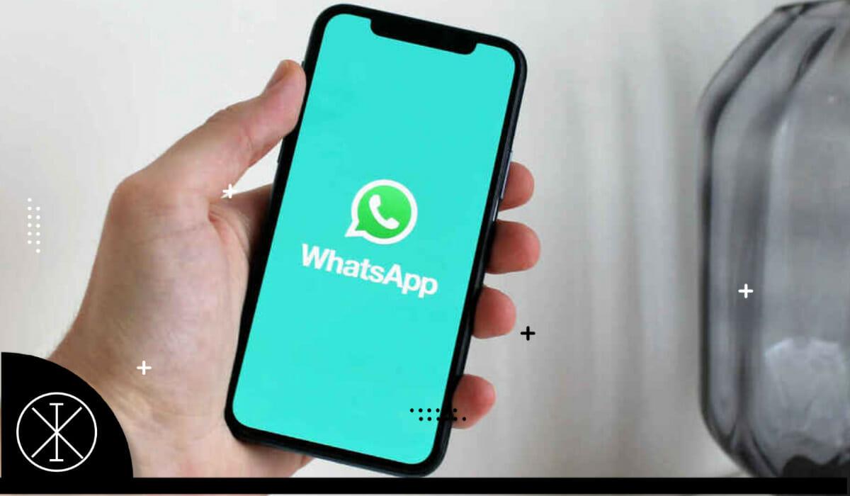Cómo evitar que suplanten la cuenta de WhatsApp