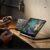 Laptop gamer convertible ROG Flow X13 disponible en México