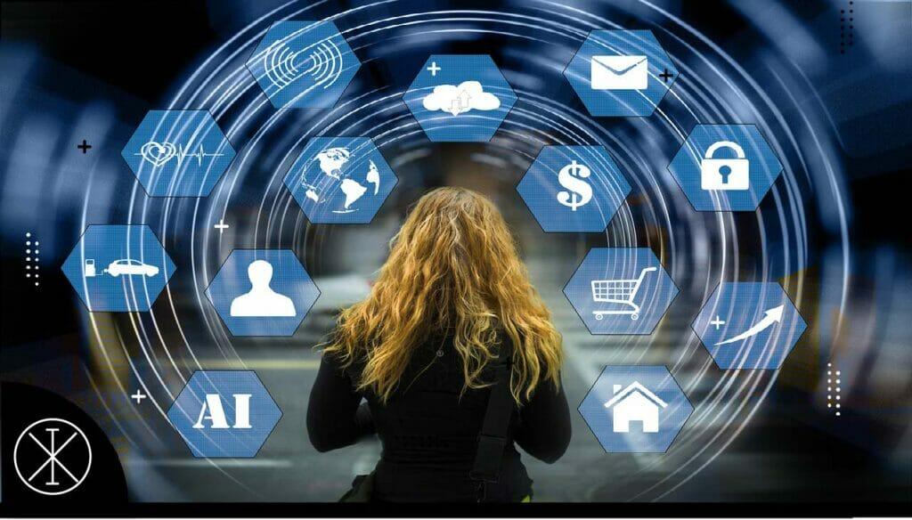 SASS 1024x584 - Inteligencia artificial podría tener nueva fase de crecimiento en América Latina