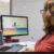 Kahoot! destaca ventajas de incorporar tecnología y gamificación en clase