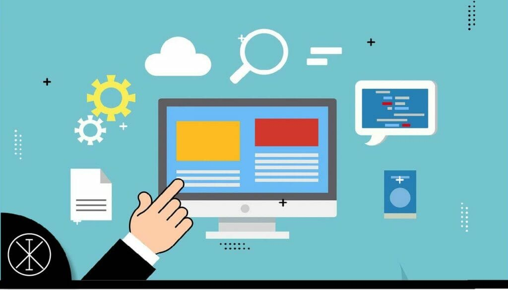 del4k 1024x584 - Apex: servicio de almacenamiento y seguridad es presentado por Dell Technologies