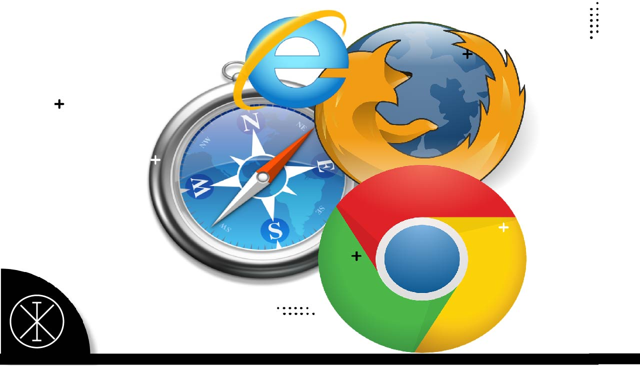 Navegadores webs alternativos para Windows