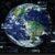Seguridad digital postpandemia: retos y recomendaciones