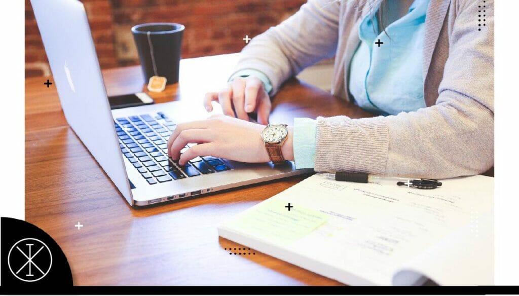 99ijuhhgg 1024x584 - Seguridad digital postpandemia: retos y recomendaciones