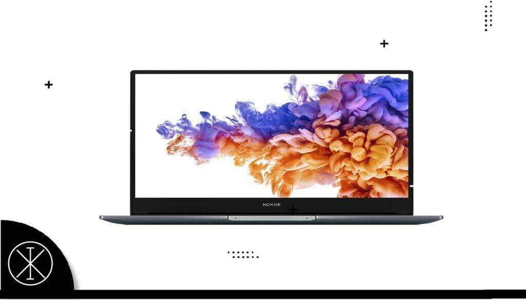 HONOR MagicBook 14 7 1024x584 - HONOR MagicBook 14: la ultrabook de 25 mil pesos MXN