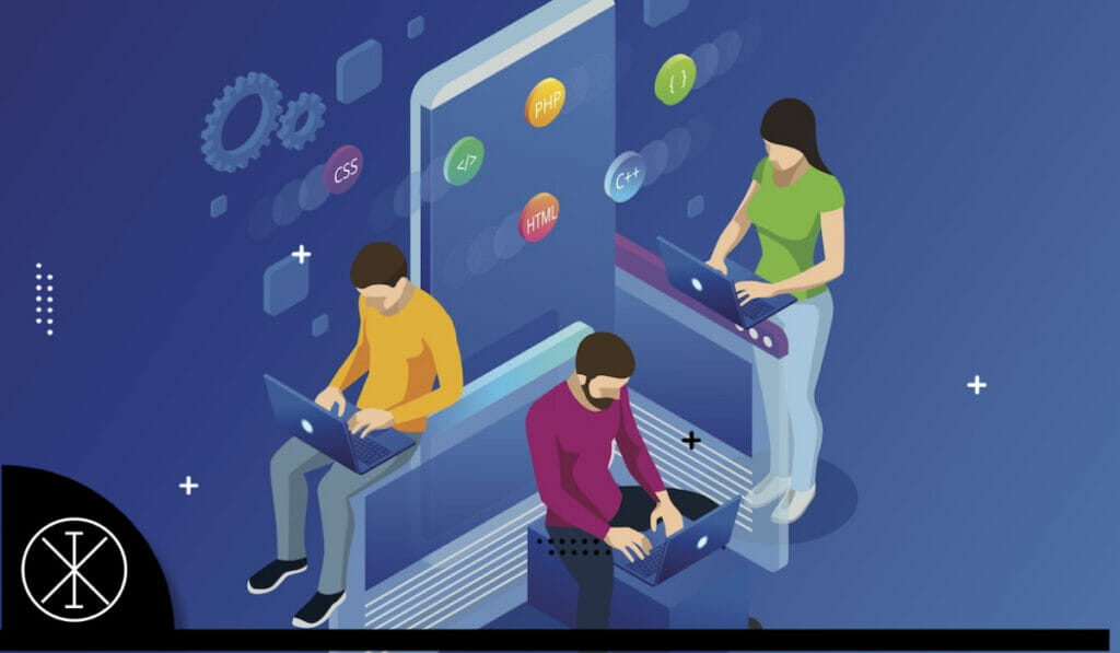 Ixograma 1 1 1024x597 - Algoritmos en las redes sociales: cuál es su importancia